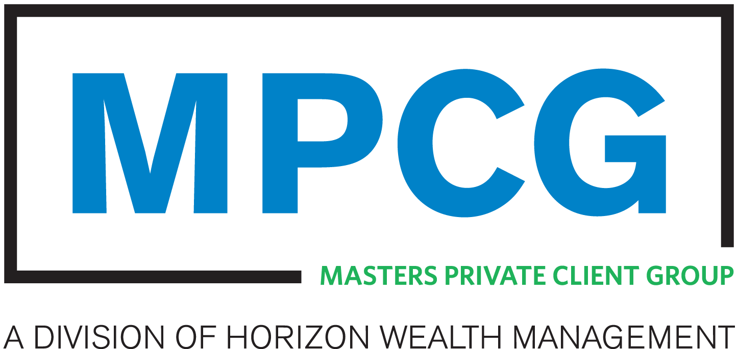 Masters Private Client Group