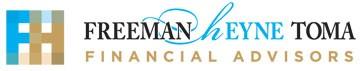 Freeman Heyne Toma Financial Advisors