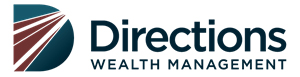 Directions Wealth Management
