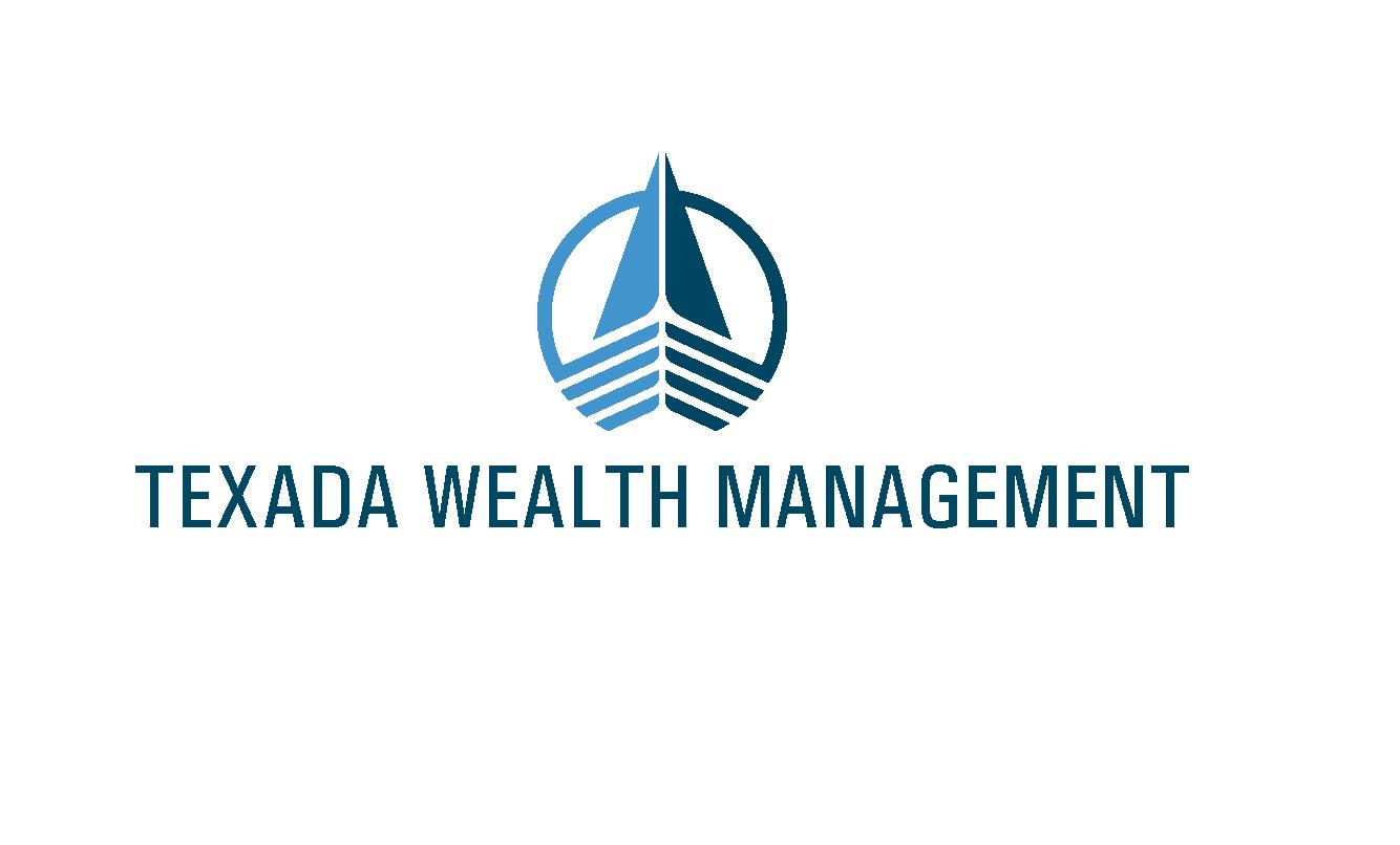 Texada Wealth Management