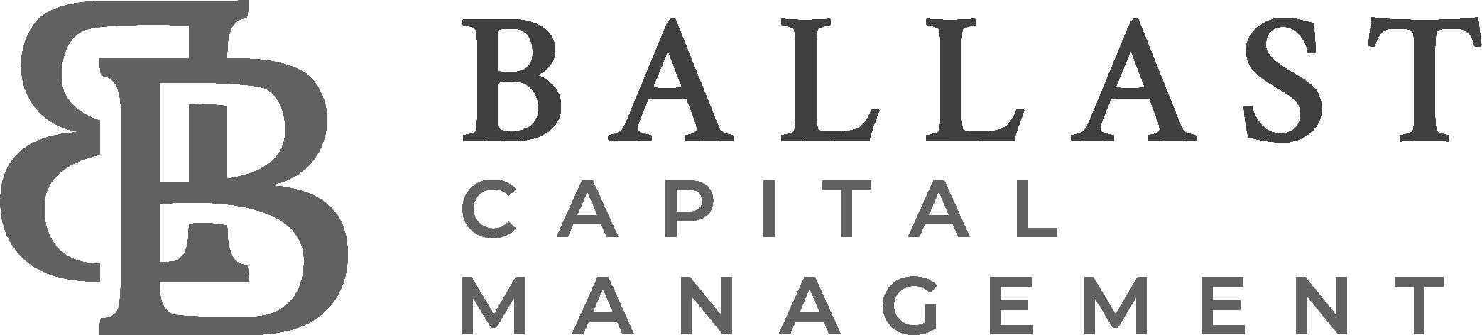 Ballast Capital Management