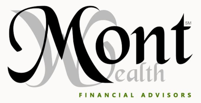 Mont Wealth Financial Advisors