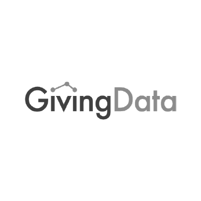 GivingData Grants Management System