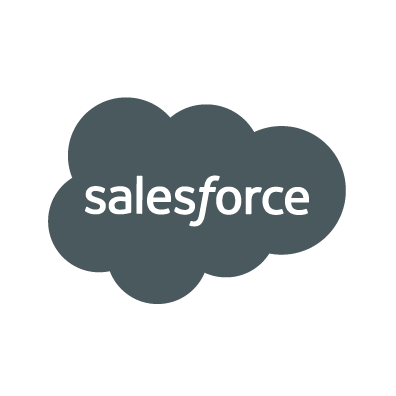 Salesforce Contact Relationship Management System