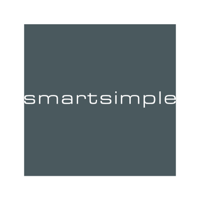 Smartsimple Grants Management System