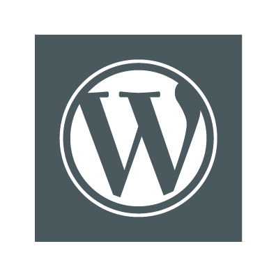 Wordpress Content Management (Website) System