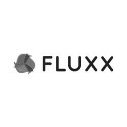 Fluxx Grants Management System