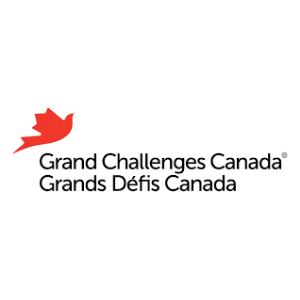 Great Challenges Canada