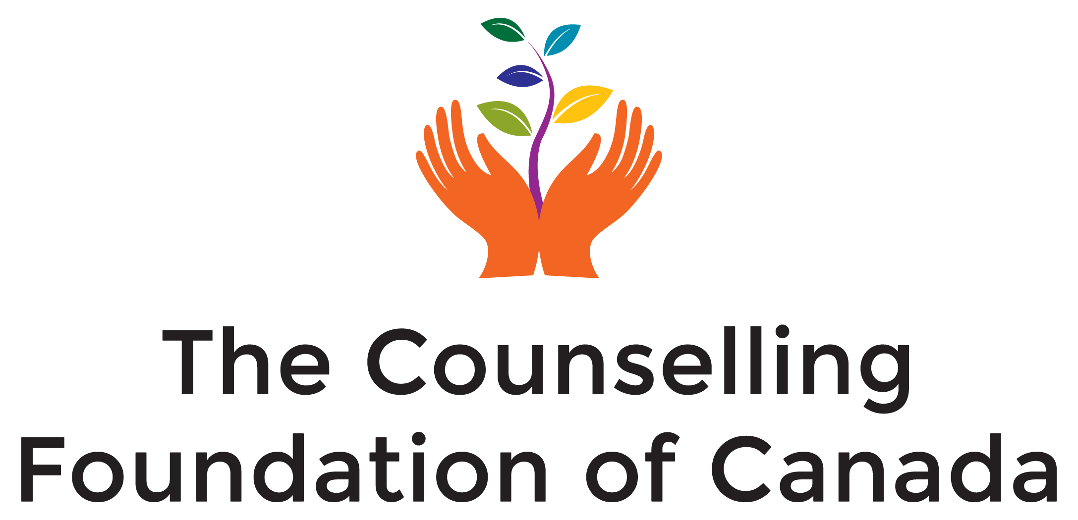 Counselling Foundation of Canada