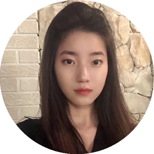 Iris Gao