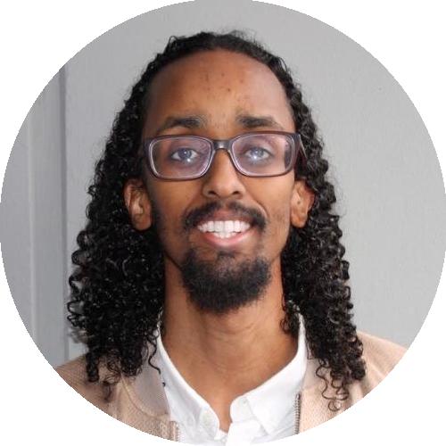 Abdifitah Warsame