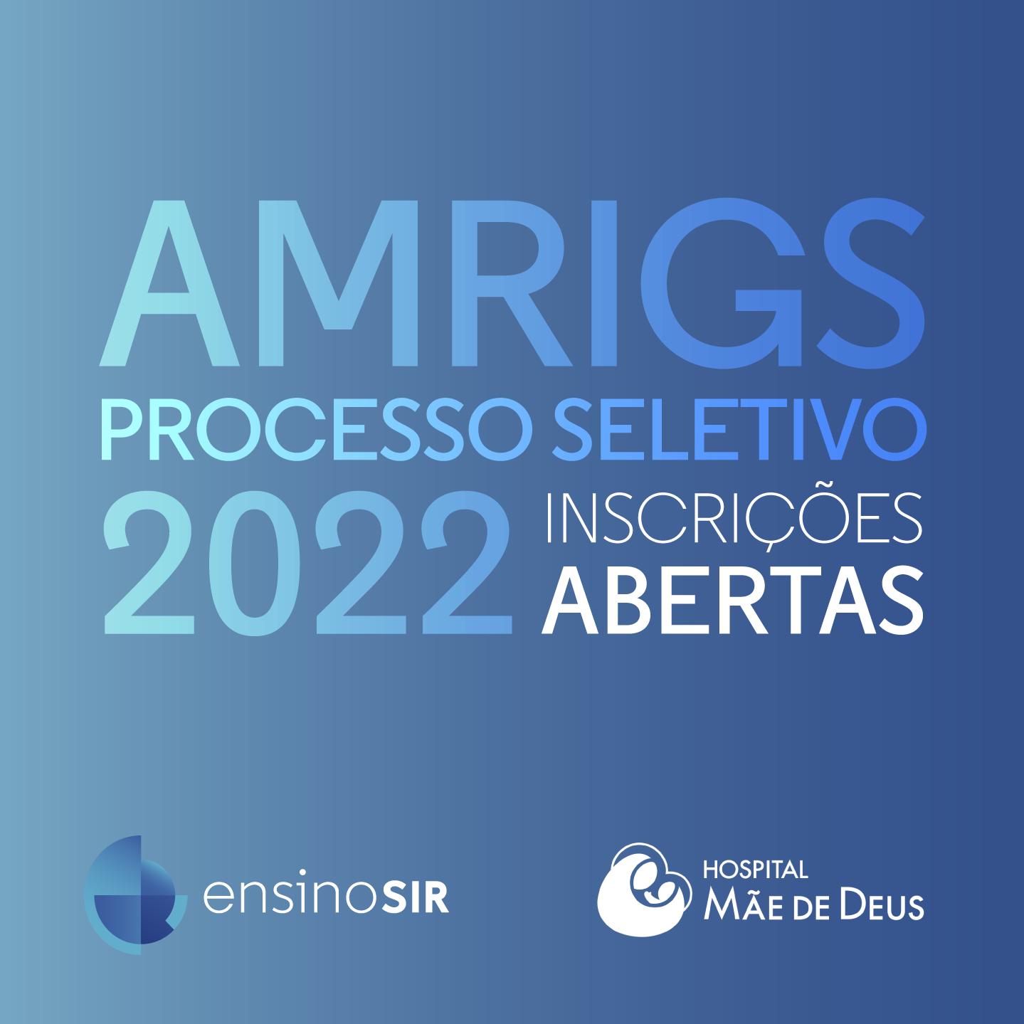 amrigs-2022-processo-seletivo
