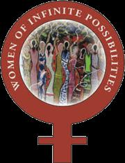 Women of Infinite Possibilities Logo