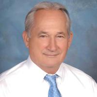 Robert Schmidt, PhD, LMFT, LPC, NCC