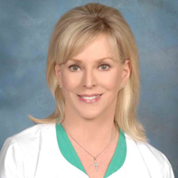 Karen Simone, BS, RN
