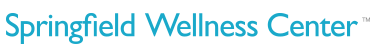 Springfield Wellness Center - Logo
