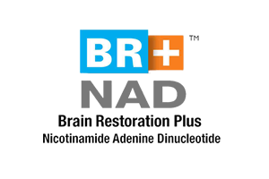 BR NAD Brain Improvement Service and Treatment Plans