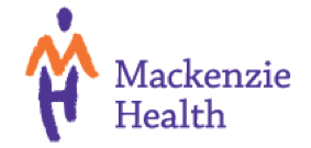 Markham Stouffville Hospital Corporation Logo