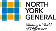 Ontario Central Local Health Integration Network Logo