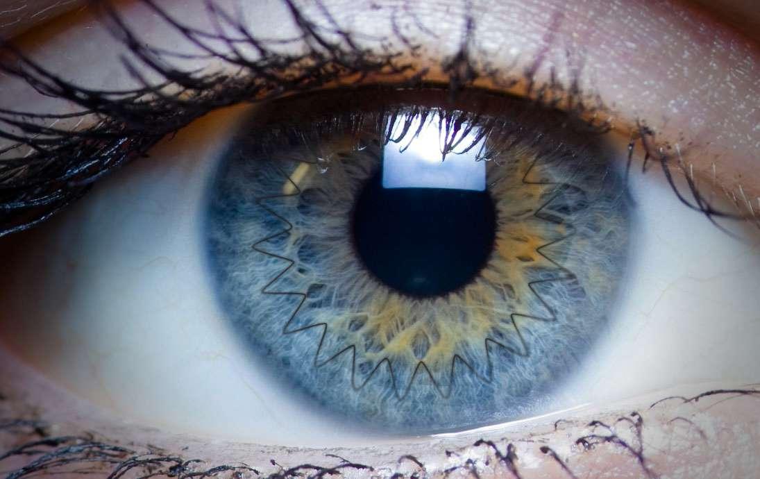 Norwich Ophthalmology Group Lasik Ct Eye Surgery Ct