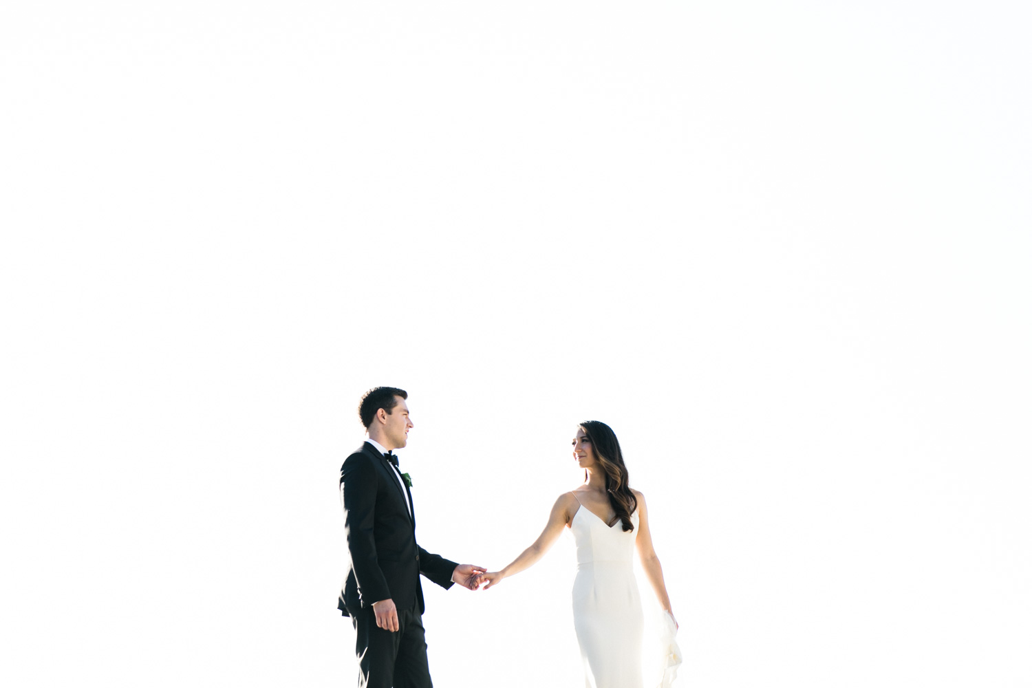 Client Know About How Many Photographs They Should Expect To Receive Once Edited Of Course You Can Read More This And Why Wedding Photographers