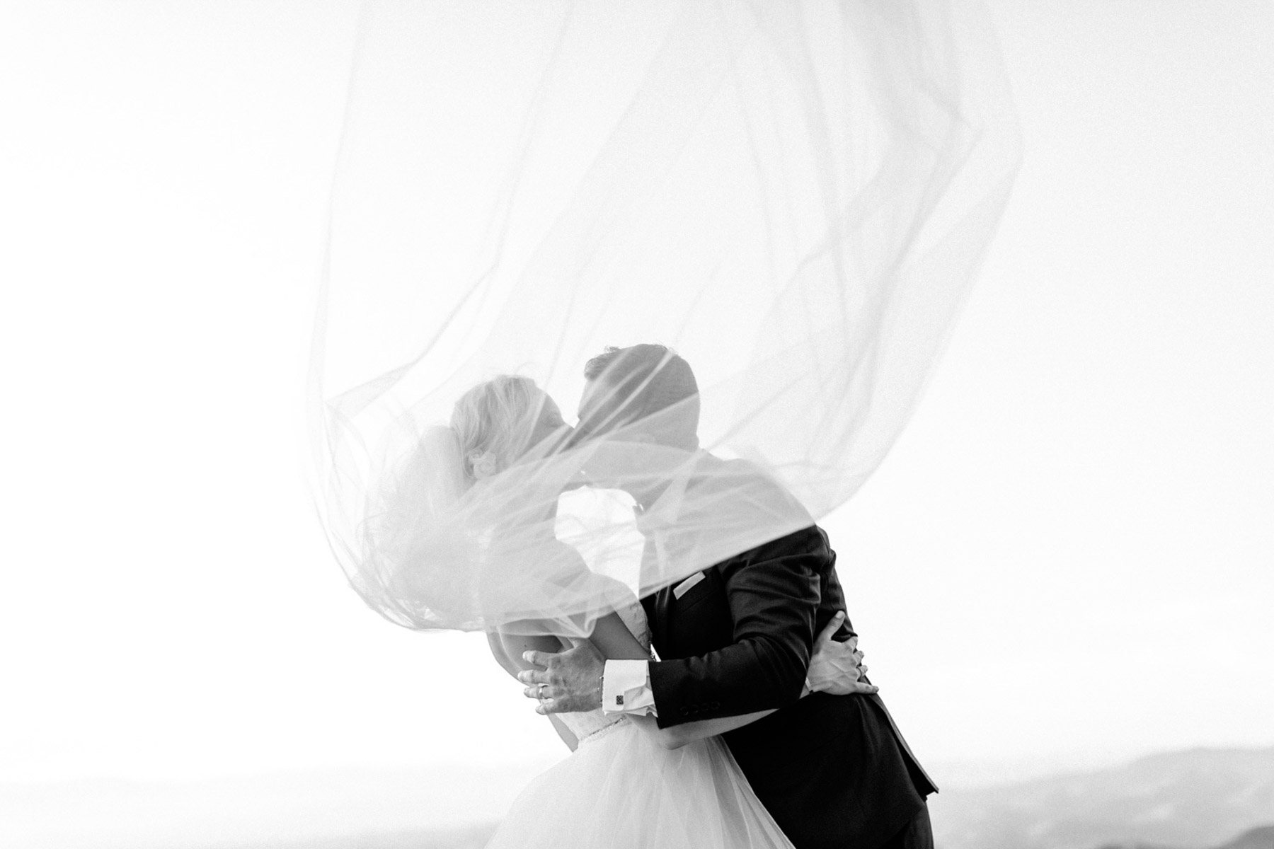 Wedding photography editing trends part 1