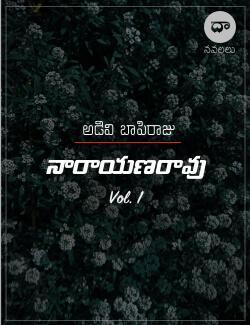 Narayana Rao - Vol 1