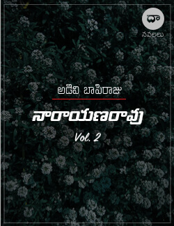 Narayana Rao - Vol 2