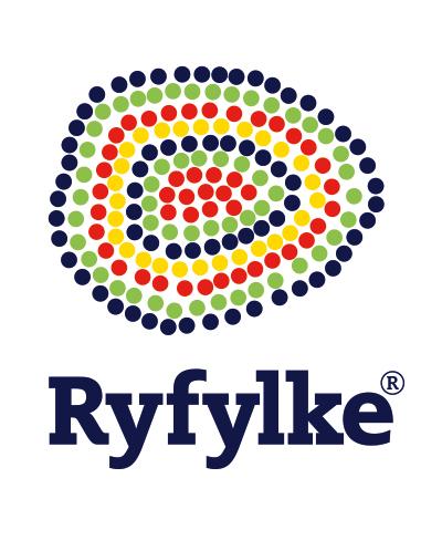 Ryfylke logo