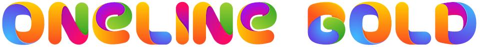 OneLine Bold  (OpenType-SVG font)