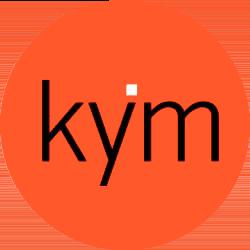 Kym Abrams Design