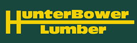 Hunter Bower Lumber