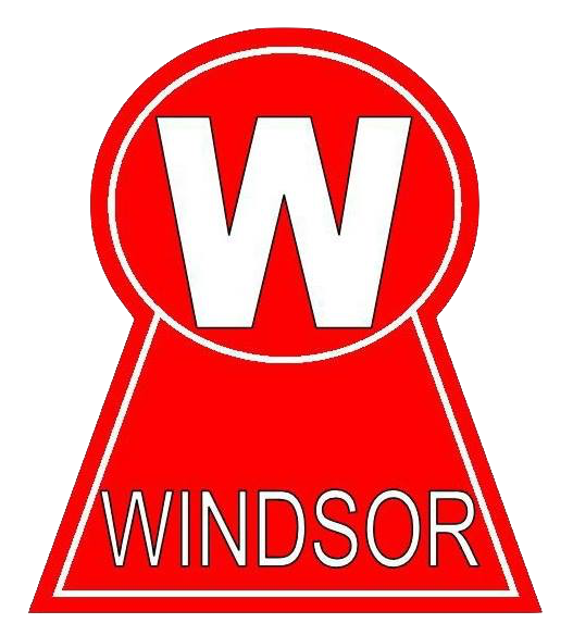 Windsor Door Sales