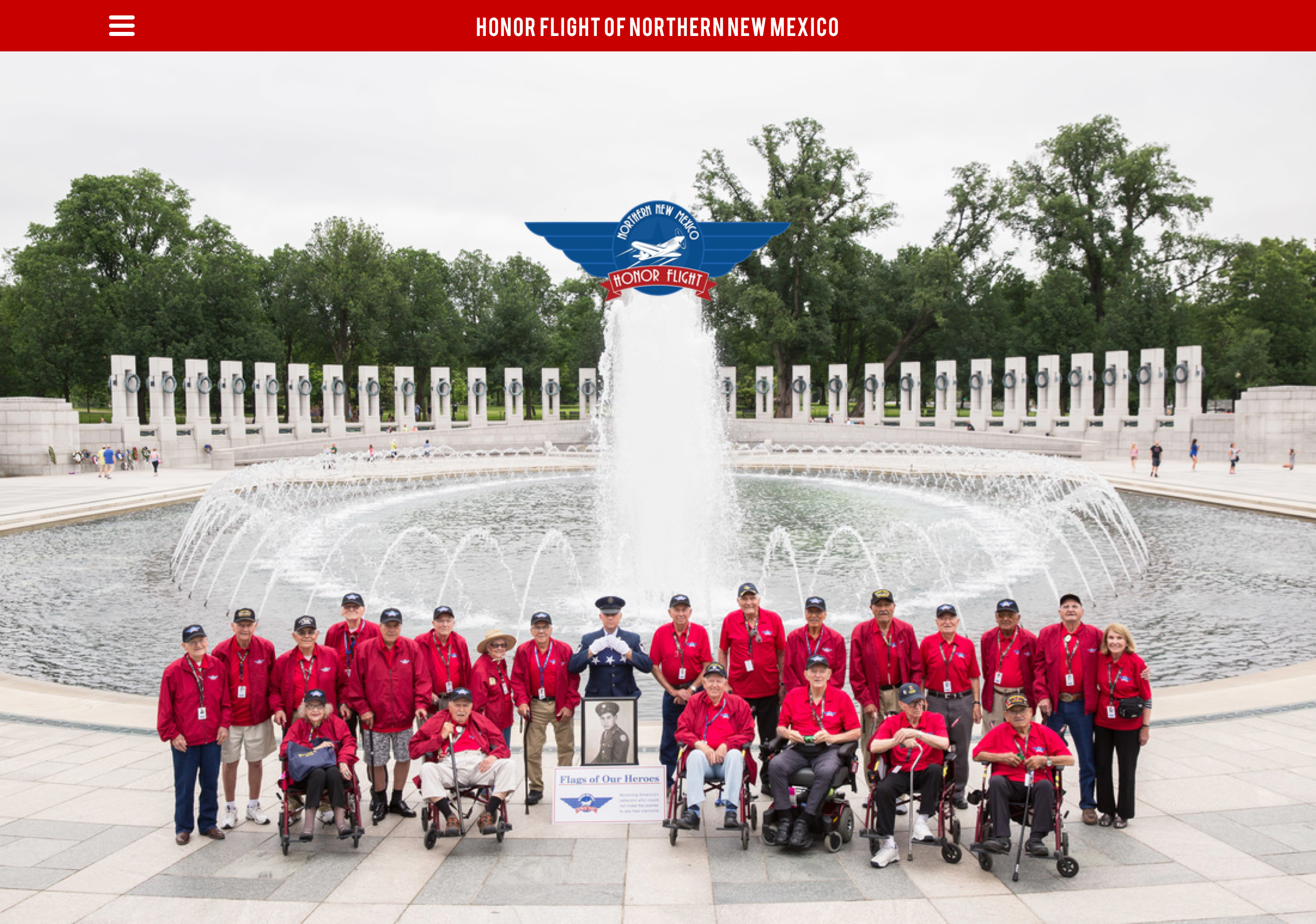 honorflightnorthernnm