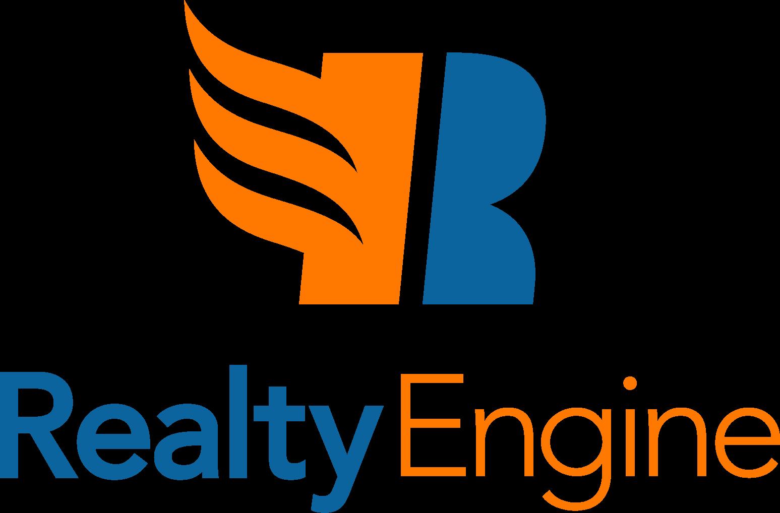 RealtyEngine