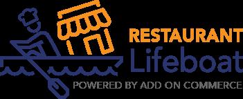 Restaurant Lifeboat
