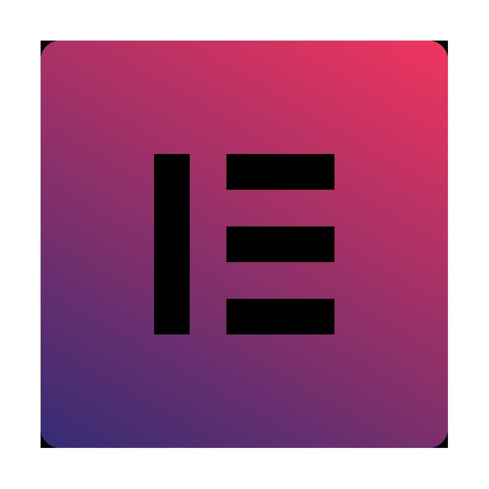 Elementor Builder for WordPress