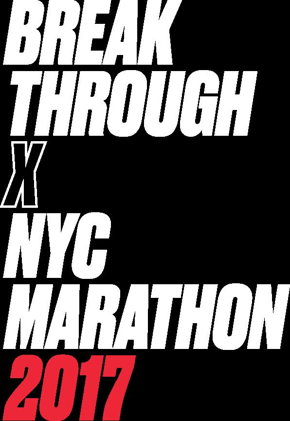31d4ebfc1ef52 NYC Marathon