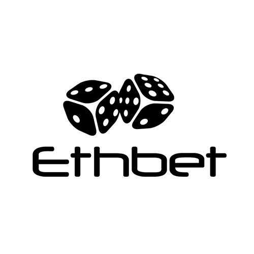 Ethbet Contract Audit