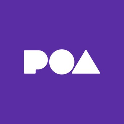 POA Network Contract Audit