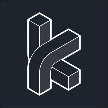 Kyokan Minimal Viable Plasma - Rootchain Audit