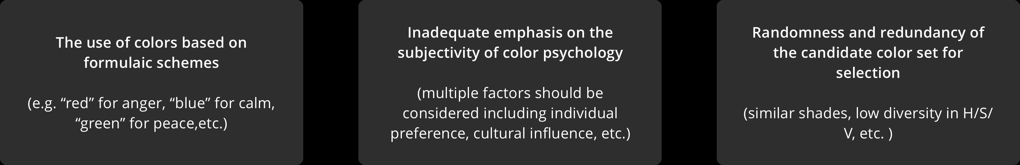 Uwmc Essay Describe A Person Physical Appearance Essay