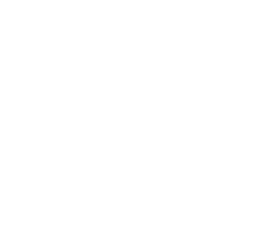Order Optimization