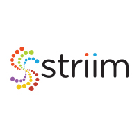 Client: Striim