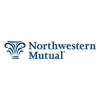 Client: Northwest Mutual