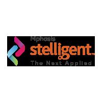 Client: Stelligent