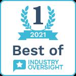 Stephanie Kratz Interiors - Best Interior Designer in Frisco, TX by Industry Oversight