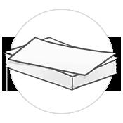 Venstar-Process-Register-free