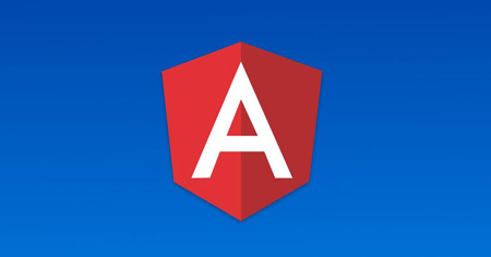State Management for Enterprise Angular Apps with ngrx/platform