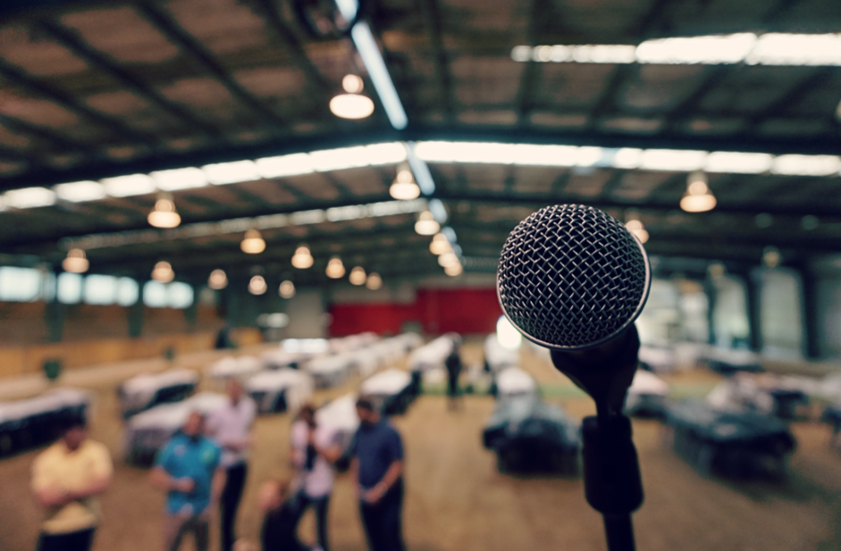 17 Tax Deductions For Authors And Public Speakers